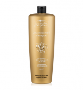 Hair Company Inimitable Color Post Treatment Shampoo - Шампунь стабилизирующий 1000 мл