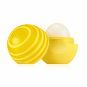 EOS active protection lip balm lemon twist SPF 15 - Бальзам для губ  7г