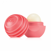 EOS Active protection lip balm fresh grapefruit  SPF 30 - Бальзам для губ  7 г