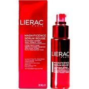 Lierac Magnificence Serum rouge revitalisant intensif - Сыворотка, 30 мл
