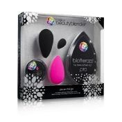Beautyblender Набор beautyblender pro on the go