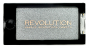 Makeup Revolution Mono Eyeshadow Frozen - Тени для век