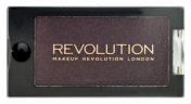 Makeup Revolution Mono Eyeshadow Insomnia - Тени для век