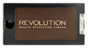 Makeup Revolution Mono Eyeshadow MMMM - Тени для век