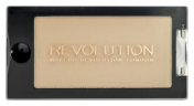 Makeup Revolution Mono Eyeshadow Touch Me - Тени для век