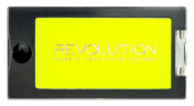 Makeup Revolution Mono Eyeshadow Scandalous Acid  - Тени для век