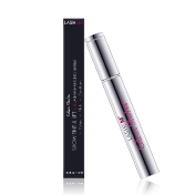 Lashem Colour Strokes Brow Tint & Lift with Lash Enhancing Serum Raven - Тушь для бровей 6 мл