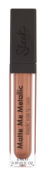 Sleek MakeUp Matte Me Metallic  Roman Copper  1044 - Блеск для губ 25 гр