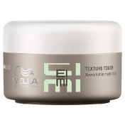 Wella Eimi Texture Touch - Матовая глина-трансформер 75 мл