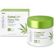 ANDALOU NATURALS Happy Day Cream - Дневной крем для лица 50 гр